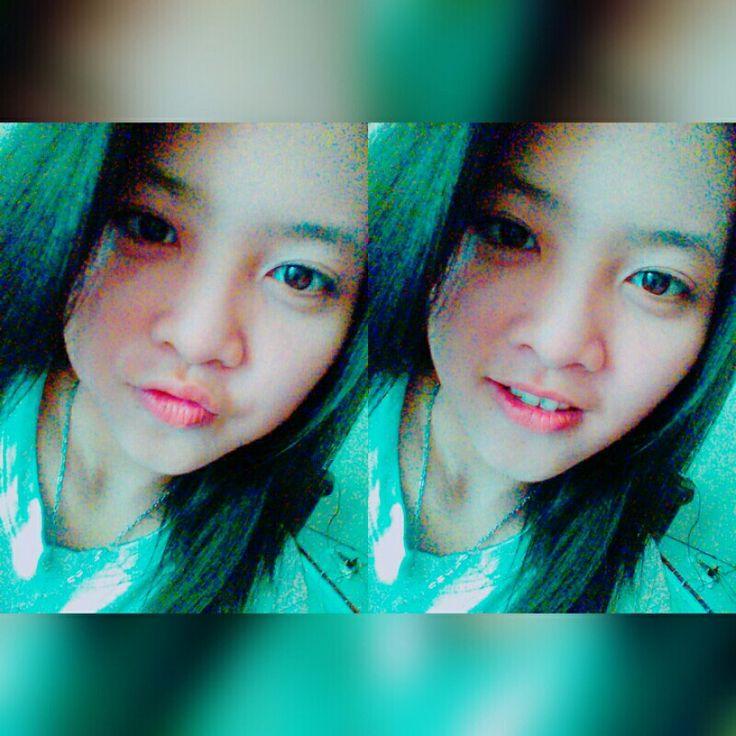 Hello...^^
