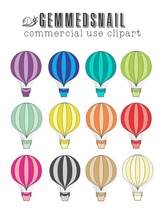 hot air balloons research paper essay 2017-11-28 today you will research hot-air balloons  gather information and answer questions about hot-air balloons so you can write an essay  paper score p101 2,2.