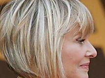 15 tagli di capelli per donne di 40 e 50 anni