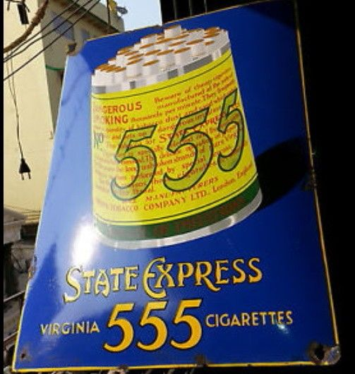 How much do a pack of cigarettes cost in Montana