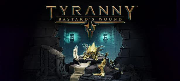 Tyranny: Bastard's Wound DLC coming to Linux -  Paradox Interactive, the publisher of #games for good and evil players alike. While having just announced new content for Tyranny. Which is the award-winning role-playing game ( #RPG) from Obsidian Entertainment. So Tyranny: Bastard's Wound will launch later this year on Linux, Mac and... https://wp.me/p7qsja-e1i, #BastardSWound, #Capcom, #Expansion, #Mac, #ObsidianEntertainment, #ParadoxInteractive, #Pc, #TalesFromTheTiers,