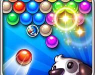 (*** http://BubbleCraze.org - Best-In-Class new Android/iPhone Game ***)  Bubble Bird Rescue Apk 1.4.4 [Android Game]