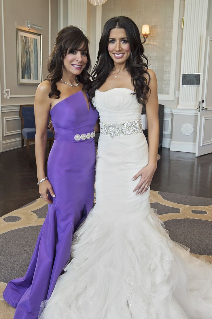 115 best images about mothers 39 gowns on pinterest for Dresses for reception weddings