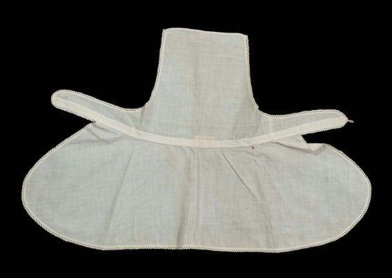 American ca 19th century 1770 1845 women s fashion pint