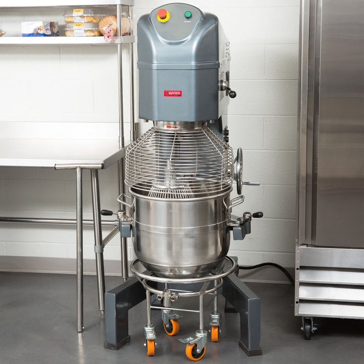 commercial hmd900 mix n chill programmable drink mixer 25 78 height 9 15