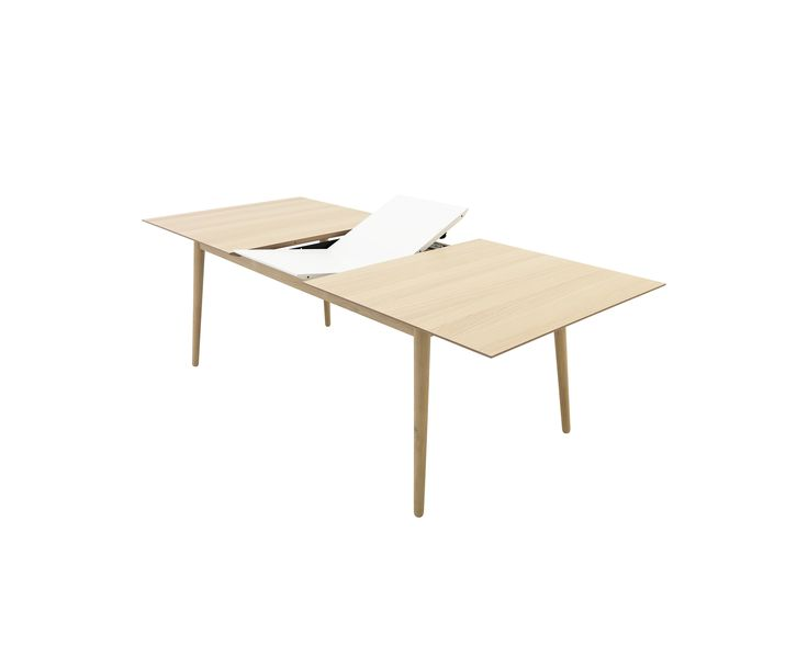 Milano Extendable Dining Table All Tables Are Available In Different Materials And