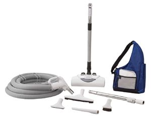 7 Best Whole House Vacuum Systems Images On Pinterest