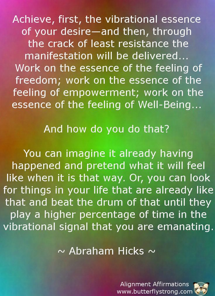 Best Abraham hicks Podcasts