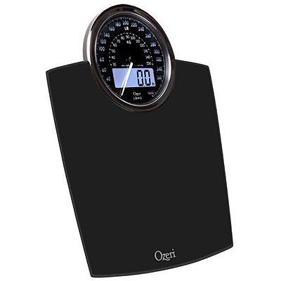 Digital Body Weight Scale Bathroom Electro-Mechanical Weight Dial LCD Black http://www.ebay.com/itm/262920767164?ssPageName=STRK:MESELX:IT&_trksid=p3984.m1555.l2649 #DigitalBodyWeightScale  #BathroomElectroMechanicalWeightDial #ElectroMechanicalWeightDialLCDBlack #WeightDial