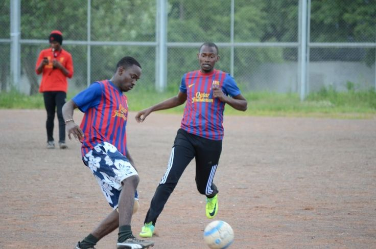 #Soccer #football #sports (130)