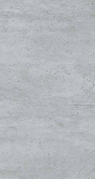 Les 116 meilleures images propos de decoration for Effet beton sur carrelage mural