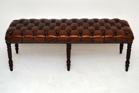 http://www.majeurschesterfield.co.uk/collections/preloved/products/antique-mahogany-deep-buttoned-stool