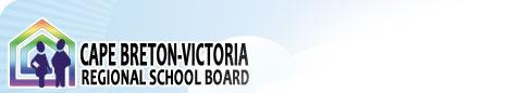 CB-VRSB Human Resource Services- Teacher Vacancy List