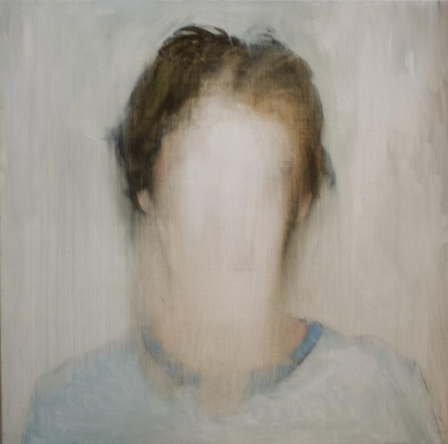 Pablo Montealegre. - Art Curator & Art Adviser. I am targeting the most…