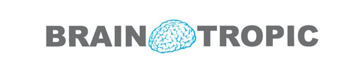 Eidetic memory guide, photographic memory training --> http://www.braintropic.com/eidetic-memory/