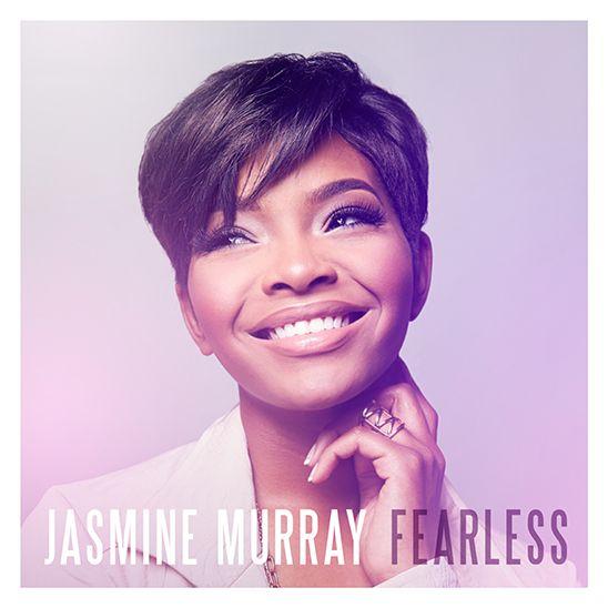 15 best New Gospel Music images on Pinterest   Gospel music, Album ...