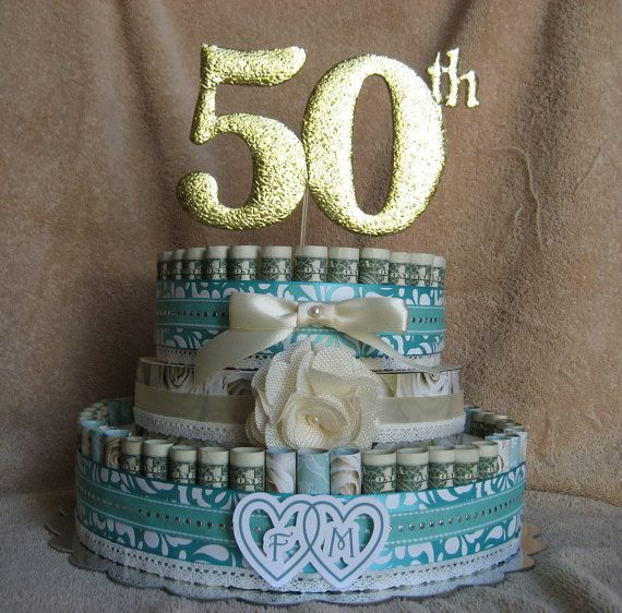 111 Best Money Cake Images On Pinterest