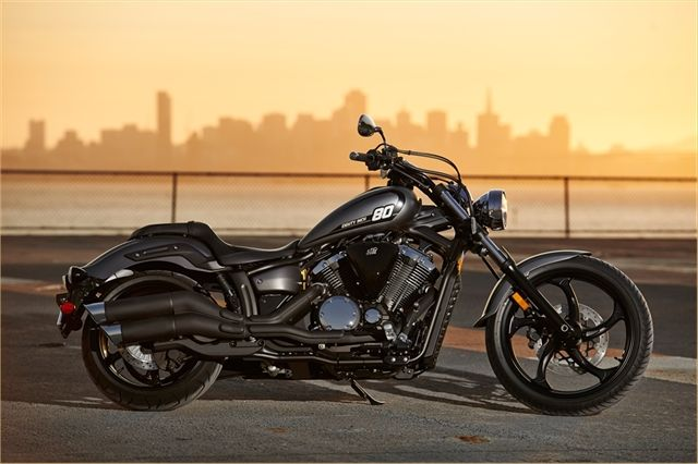 2014 Star Motorcycles Stryker Gallery, photos, pictures, pics