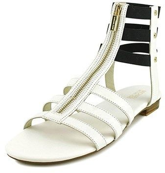 MICHAEL Michael Kors Women's Codie Gladiator Sandals.