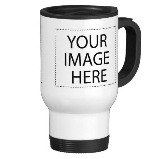 ==>>Big Save on          Create your own Mug           Create your own Mug This site is will advise you where to buyDiscount Deals          Create your own Mug Review from Associated Store with this Deal...Cleck Hot Deals >>> http://www.zazzle.com/create_your_own_mug-168074588142040114?rf=238627982471231924&zbar=1&tc=terrest