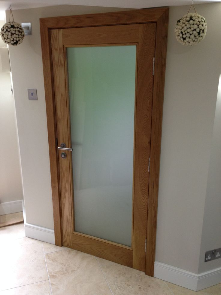 Solid French Doors : Best images about customer photos on pinterest