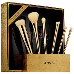 620 best Betty's Makeup Brush Board images on Pinterest | Makeup ...