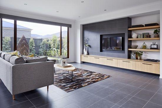 moroccan tile kitchen splashback - Google Search