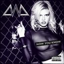 Chanel Westcoast - Now You Know  - Free Mixtape Download or Stream it/  I'm not into to rap but I'll put this up to support Chanel because love her and Rob Dyrdek and she's one of his people so good job Chanel for rap it's not bad at all!!