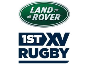 Land Rover SKY Sport College Rugby tomorrow LIVE on the Rugby Channel.