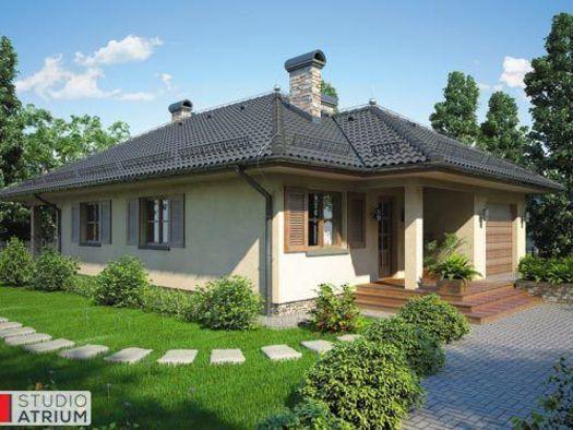dom, Wrocław, Fabryczna, 110m2, 3 pokoje, 299 000 PLN - otoDom.pl