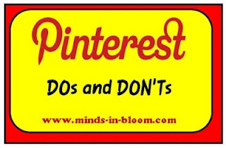 Good tips for using Pinterest as well as information about copyrights.Terrific Post, Pinterest Interesting, Pinterest Info, Super Helpful, Pinterest Inserv, Pinterest Rules, Knew Som, Pinterest Dos, Oommon Sen