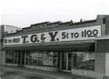 Turtles, Girdles, and Yo-yos!: Dimes Stores, Remember This, Remember Shops, Oklahoma Cities, Childhood Memories, Tg I, Growing Up, Memories Lane, Tgi