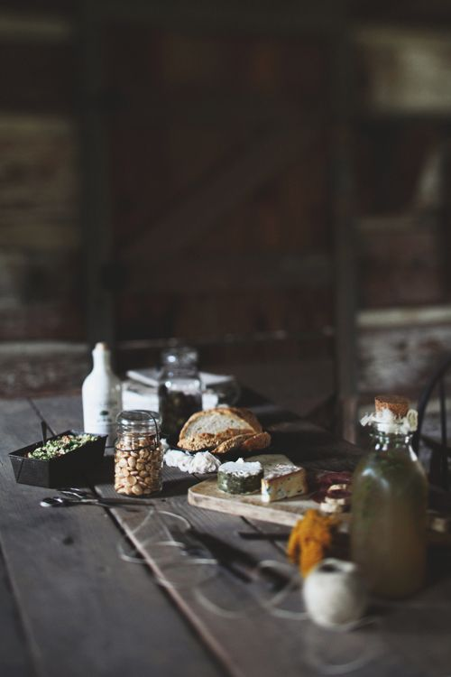 Breakfast?: Inspiration, Bread, Simple, Food Styling, Cheese, Food Photography Styling, Food Photos
