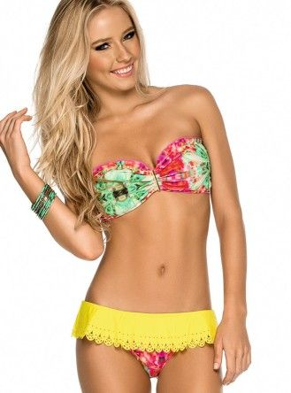 17 best Trends Swimsuits 2014 images on Pinterest ...