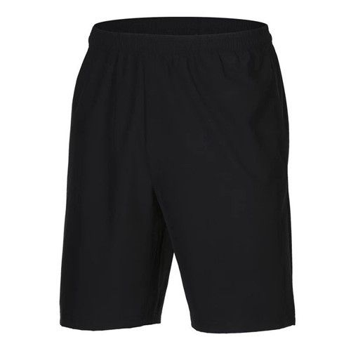 #iamfit Mens Workout Shorts