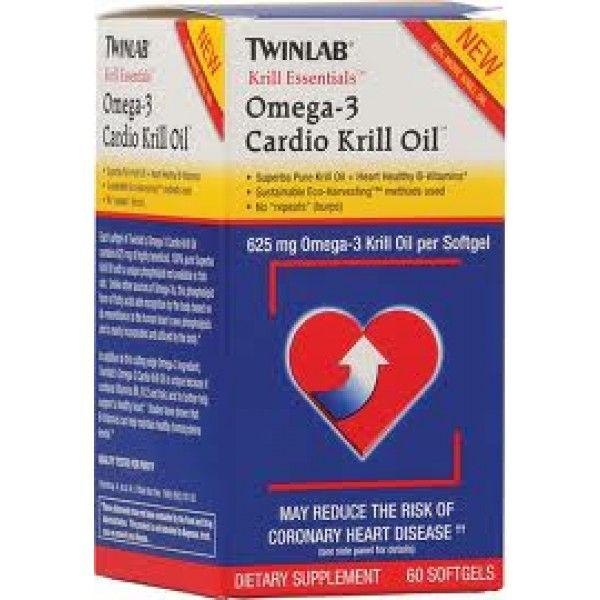fish oil supplements for heart fibrullation, herbal supplements for heart pounding, supplements ...