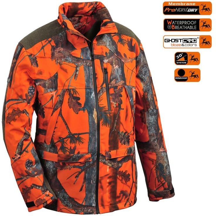 blouson softshell homme ligne verney carron pro hunt x3 ghost camo camo pinterest pro hunt. Black Bedroom Furniture Sets. Home Design Ideas