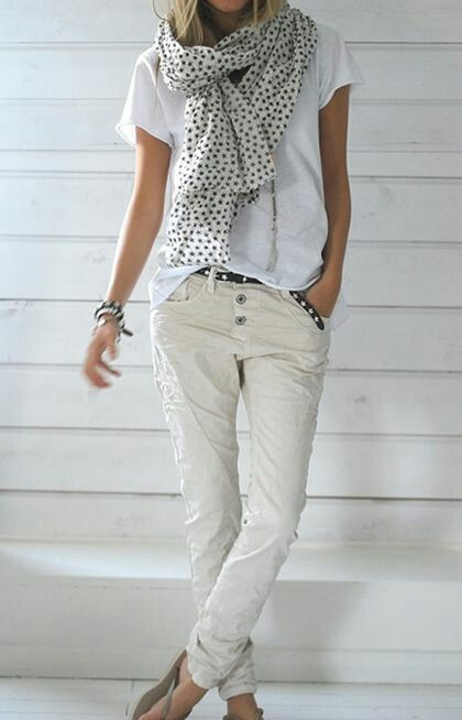 Find More at => http://feedproxy.google.com/~r/amazingoutfits/~3/hwPcSOQofKg/AmazingOutfits.page
