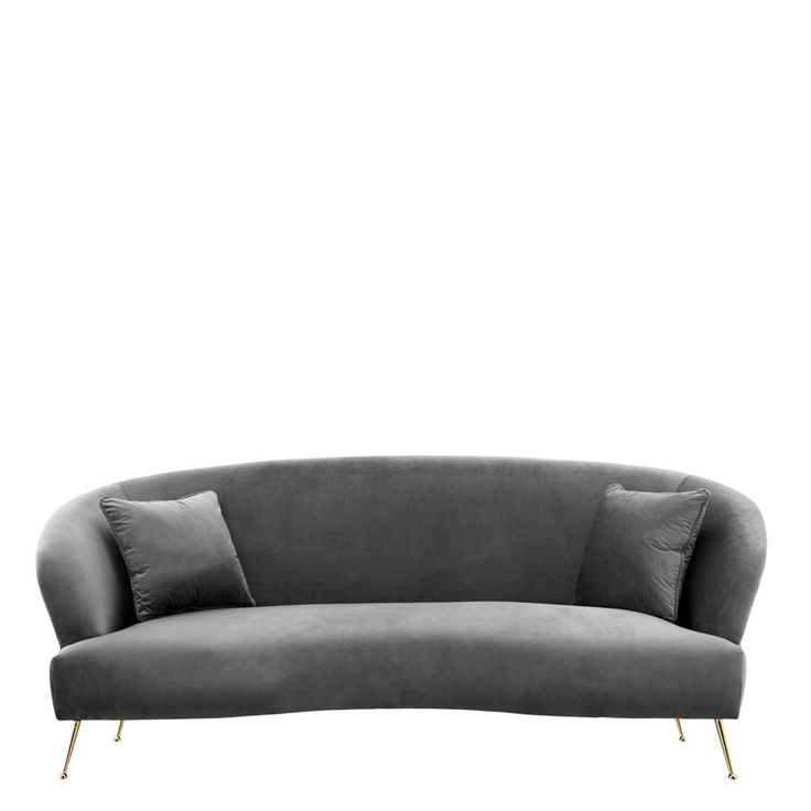 Best Designer Couch Modelle Komfort Images - New Home Design 2018 ...