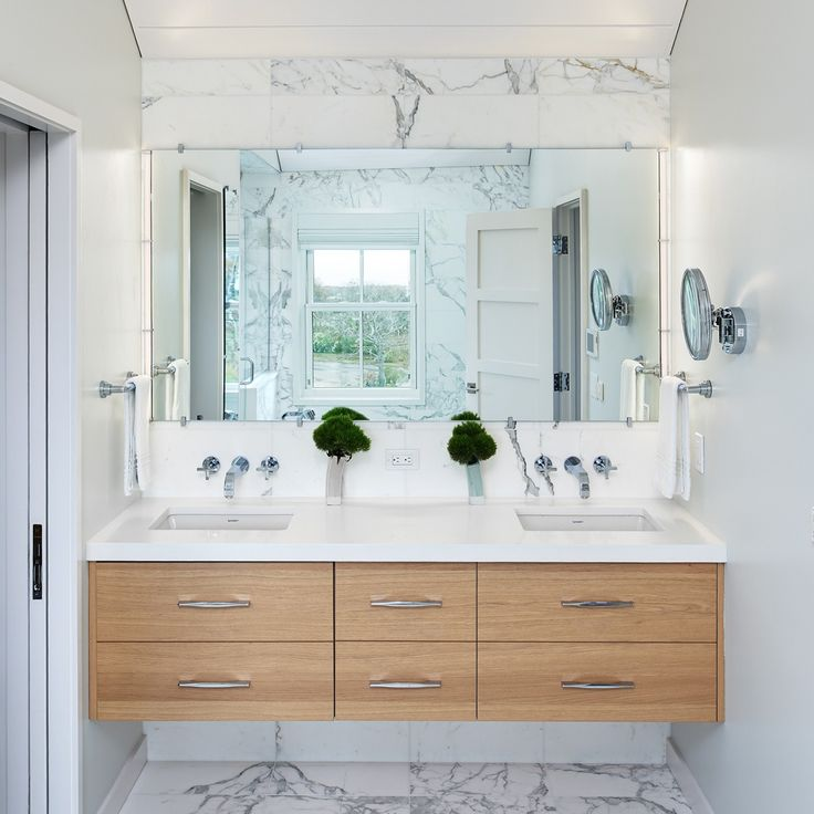 31 Beautiful Recessed Lighting Over Bathroom Vanity: 24 Best Bathroom Furniture And Fixtures Images On Pinterest