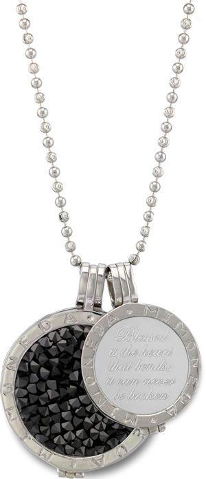 Mi Moneda - As seen on Kendal Jenner
