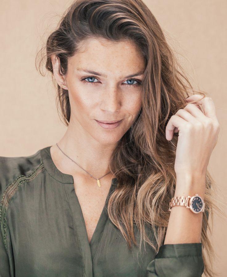 #omnia #omniajewels #omniagirls #ethno #girls #fashion #jewels  #omniaethno #feather #green #jewelry #style · www.omnia.pt