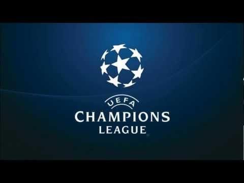 De grootste Europese voetbalcompetitie waarin de grootste clubs van Europa…