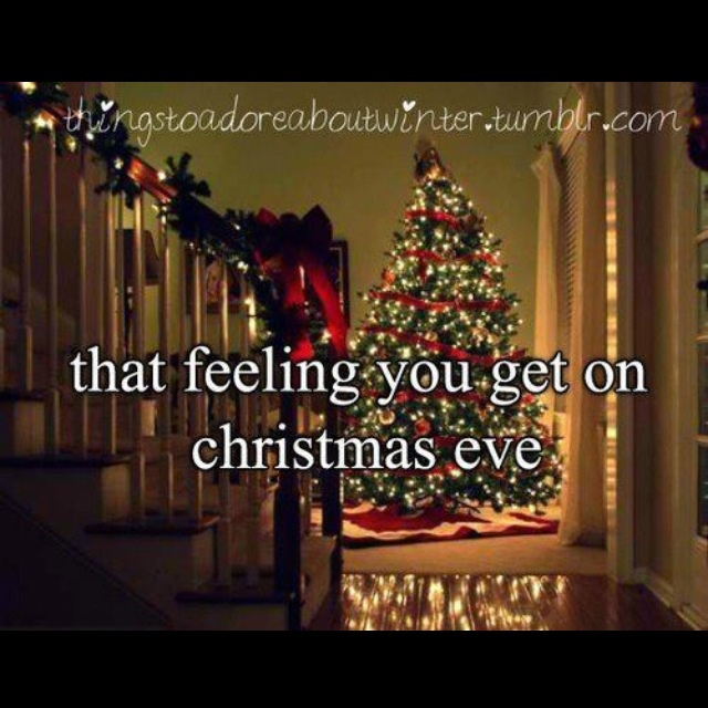 christmas eve quotes images - photo #16