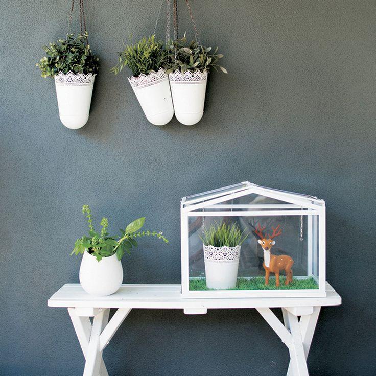 suspension exterieure ikea stunning excellent design luminaire pradier vitry sur seine gris. Black Bedroom Furniture Sets. Home Design Ideas