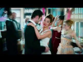 Kaçak Gelinler 26.Bölüm - Çiftlerin Düğün Dansı - Dizi yorum, Fragman tahmin