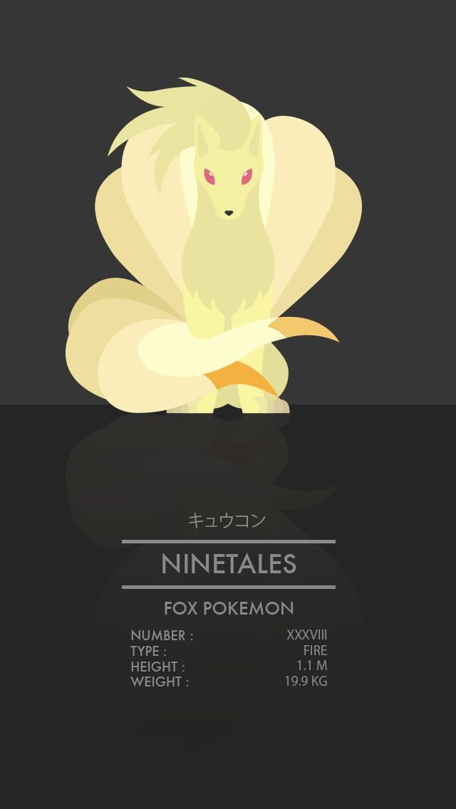 Jolteon - サンダースNumber: CXXXVGeneration I BACK / NEXT Thanks for viewing! Do you like my work? Let me know below! WEAPONIX NETWORK