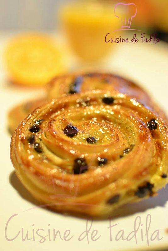 Les Meilleures Images Du Tableau Cap Patissier Sur Pinterest - Recette cap cuisine