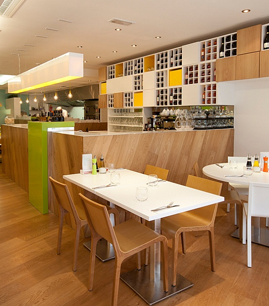 37 Stylish Design Pictures: 1000+ Images About Juice Bar