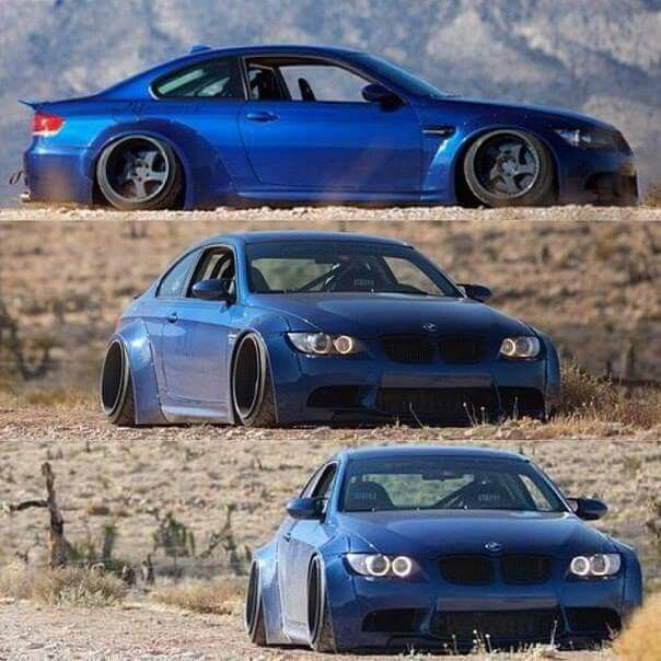 Bmw Z4 Price In Dubai: 398 Best Luv My Beemer Images On Pinterest